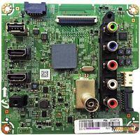 SAMSUNG - BN94-07320A, BN41-02214A, XLO_MEGA, Main Board