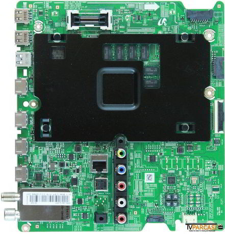 BN94-08942X, BN41-02344D, HAWK-M-UHD-5K-RETIMER, CY-WJ055HGLV9H, Samsung UE55JU6550, Samsung UE55JU6570