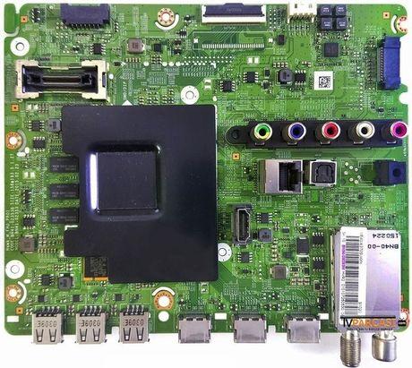 BN94-09093M, BN41-02353B, Hawk_M_FHD_PRO1, CY-WJ040CGLV1H, SAMSUNG UE40J6370SU