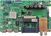 SAMSUNG - BN94-09511W, BN41-02098B, CY-JJ040BGNV2V, Samsung UE40J5070SS