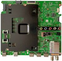 SAMSUNG - BN94-09749F, BN41-02443A, HAWK_M_UHD_6000, CY-GJ048HGLV4H, Samsung UE48JU6070U