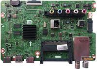 SAMSUNG - BN94-10473N, BN41-02482A, HIGH-NT14M-UNION-15Y, CY-JJ040BGNV6V, BN95-02347J, Samsung UE40J5270SS