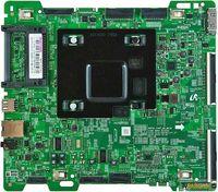 SAMSUNG - BN94-11960T, BN41-02570A, KANT_MS_MAIN, CY-SM055FLAV3H, SAMSUNG UE55MU8000, SAMSUNG UE55MU8000T