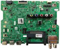 SAMSUNG - BN94-12392D, BN41-02582B, NT17L-SCREWLESS-PR, CY-MJ040BGNV5H, Samsung UE40M5000AU