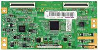 SAMSUNG - BN95-00492A, S100FAPC2LV0.3, BN97-05701A, BN96-16451A, T-Con Board, Samsung, LTJ320HN01-J, LTJ320HN03-J, BN91-07622A, Samsung UE32D5500, Samsung UE32D5720RS