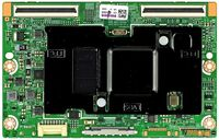 SAMSUNG - BN95-00857A, BN97-06995A, BN41-01939A, 2013_TCON_FOX_FT1, CY-HF400CSLV1H, Samsung UE40F6100AW