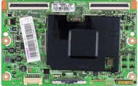 SAMSUNG - BN95-00861A, BN41-01939B, LSF460HJ02, T-Con Board, Samsung, CY-HF460CSLV1V, Samsung UE46F6400