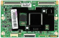 SAMSUNG - BN95-01131A, BN41-02069, BN97-07505A, 2013_TCON_FOX_FT3, T-Con Board, Samsung, CY-DF550CSLV1H, CY-HF550CSLV5H, Samsung UE55H6273AS