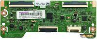 SAMSUNG - BN95-01306C, BN41-02111A, LSF480HN01, BN97-07971E, 2014_60Hz_TCON_USI_T(FLIP LVDS), CY-JJ048BGLV3V, Samsung UE48J5270SS, Samsung UE48J5500