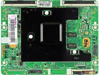 VESTEL - BN95-01940A, BN97-09211A, BN41-02297A, 2015_HAWK_UFT_SDC_UHD, LSF400FN02-K, T-Con Board, Samsung, CY-WJ040HGLV1H, CY-WJ040HGLV3H, Samsung UE40JU6500