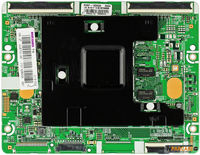 SAMSUNG - BN95-02490A, BN97-10322A, BN41-02297A, LSF480FN08-K, 2015_HAWK_UFT_SDC_UHD, T-Con Board, Samsung, CY-WJ048HGLVEH, BN95-01989S, Samsung UE48JU6570U, Samsung UE48JU6570UXTK