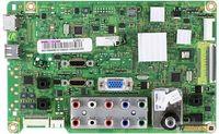 SAMSUNG - BN96-15669A, BN41-01477B, BN97-04894A, LTF320AP08, LTF320AP08-A10, Samsung LE32C450E1D
