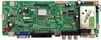 SUNNY - B.SPC81B-1, B.SPC81B-1 11132, Main Board, LG Display, LC220WXE-TBA1, SUNNY SN022LS-T1