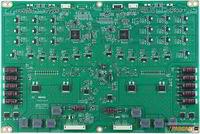 INNLUX - C650S01E04B, LED Driver, INNOLUX, V650DK1-KS2, Philips 65PUK7120-12