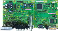 TOSHIBA - CMF111B 4, DB070_70403A, 1787F4039728, LC320W01-SL22, Toshiba 32W300Ps