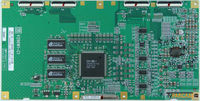 CMO - V296W1-C1, M35-D000531, T-Con Board, CMO, V296W1-L15