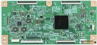 CMO - V315H3-CPE5, CMO, T-CON BOARD, SONY KDL-32EX723, SONY KDL-37EX425, SONY KDL-37EX720