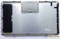CMO - CMO, V320B1-L01, V320B1-L01 Rev.C4, Lcd Tv Panel, V320B1-C, T-Con Board, I320B1-24 REV.1F, İnverter Board, Cmo Lcd tv Paneli