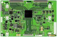 SHARP - CPWBX4023TP, CPWBX4023TP XA, XE789WJ, KE789, 92-A006453 U, LK460D3LW8AY, LK460D3LW80Z2, Sharp LC-46DH77E