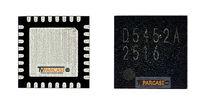 PANASONIC - D5452A, BD5452A, BD5452AM, BD5452AMU, DS452A D54S2A, BD5452AMUV-E2, TNP4G535 1A, TXN/A1XRUE, Panasonic TX-L50EM5E, TX-L42E5, TX-LR42E5