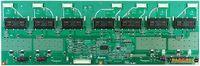 AU Optronics - DAC-24T051, DAC-24T051.CLT, CLT-TFV511, 2995308600, VE315XW01 V1, VE315XW01 V3, VE315XW01 V7