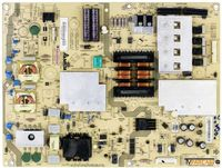 SHARP - DPS-165HP-2 A, RUNTKA847WJN1, DPS-165HP-2, KA847WJN1, Power Board, LK600D3GW7CH, SHARP LC-60LE635E