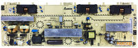 SONY - DPS-166DP, 2950293507, 166DP A, Power Board, İnverter Board, LTA400HM19, LJ96-05938A, Sony KDL-40BX440