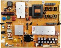 Philips - DPS-199DP-1, DPS-199DP-1A, 2722 171 90171, 272217100979, 2950249908, Philips 32PFL6605H-12