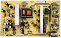 SHARP - DPS-204CP, RDENCA230WJQZ , CA230WJQZ, DPS-204CP A, Sharp Power Board, SHARP LC-37XL8E, SHARP LC-37X20E