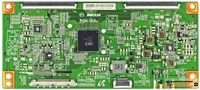 INNOLUX - EANDJ6E11, T-Con Board, S500DUB-1, VES500QNDC-2D-N11