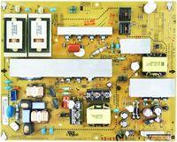 LG - EAX55357701/34, Rev 1.4, EAY57681301, LGP42-09LF, 2300KPG093A-F, Psu, Power Board, LG 42LH3000