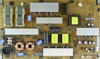 LG - EAX61289601-12, LGP47-10LS, LGP47-10LF, PLHH-L924A, 3PAGC10012A-R, LC470WUG-SCA1, LG 47LK520, LG 47LD650