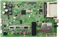 LG - EAX65377506 (1.0), 62304811, 6940810, MT55-LD41A, LG 29MT45V, V290BJ1-LE1, LG 29MT45V-PZ