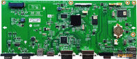 LG - EAX65943002(1.0), EBT63334702, 62763305, Main Board, LC470DUN-TFC1, LG 47LV35A, LG 47LV35A-5BC
