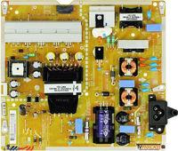 LG - EAX66232506(1.1), LGP43RI-15CH1-IT, EAY63630706, 63630706, LD430EUE-FHB1, LG 43SE3B, LG 43SE3B-BE