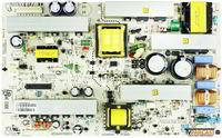 CREA - EAY40484902, EAX39681701-6, PSPU-J706A, 2300KEG026A-F, MT-SYJCP32B1AB, PDP32F1T031, CREA VENERA P32M-LW10N