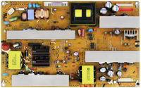 LG - EAY40504401, EAY4050440, 40504401, LGP32-08H, EAX40097902-0, EAX40097902-14, EAX40097902-15, LC320WXN-SAA2, LC320DXN-SER3, LG 32LG2000, LG 32LG3000
