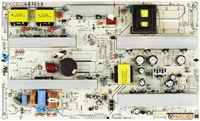 LG - EAY40505201, EAX40157601, EAX40157601-11, EAX40157601-17, LGP42-08H, LG 42LG5000