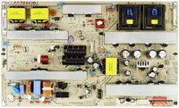 LG - EAY40505304, LGP47-08H, EAX40157601-17, EAX40157601-18