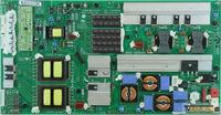 LG - EAY58470001, LGP4247-09S, PSU, LC420WUD-SBM4, LG 42SL9500, LG 42LH7000-ZA