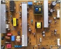 LG - EAY59544701, REV1.1, EAX64746301-2, 3PAGC10097A-R, Power Board, LG 42PQ2000, LG 42PQ3000