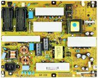 LG - EAY60869106, EAX61124201-16, LGP32-10LS, LG 32LD550-ZC, LG 32LD551-ZA