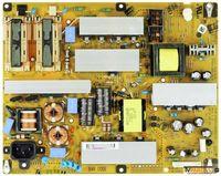 LG - EAY60869403, EAX61124201-15, 3PAGC10011A-R, LGP42-10LA, T420HW06 V.0, LG 42LD450-ZA, LG 42LD452, LG 42LD651-ZB