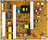 LG - EAY60912401, EAX61415301-8, 3PAGC10014A-R, PDP42T1, LG 42PJ250, LG 42PJ350, LG 42PJ550, LG 42PJ650