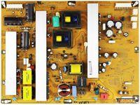 LG - EAY60968801, EAX61392501-12, LGIT PSPI-L913A, 3PAGC10016A-R, XP4 50R1, CRB30496701, PDP50R1, PDP50R10000, LG 50PK350, LG 50PK350-ZB