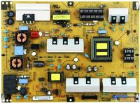 LG - EAY61770201, LGP3237-10Y, PSLC-L002A, 3PAGC10033A-R, LC320EXN-SCA1, LG 32LE3300, LG 32LE4500