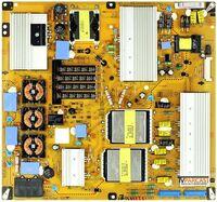 LG - EAY62169602, EAX64465201/2, LD420EUD-SDA1, 6900L-0492A, LG FLATRON 42WS10-BAA