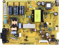 LG - EAY62713701, EAX64770201 (1.8), PLDF-L202A, 3PAGC10107A-R, HC420DUN-SLCP1-11XX, LG 42LS3450, LG 42LS3450-ZA