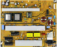 LG - EAY62812701, EAX64880001, PSPL-L204A, 3PCR00223A, U2 POWER 60R5, Power Supply, PDP60R5, PDP60R5000, AFT73450501, LG 60PH670S, LG 60PH670S-ZD