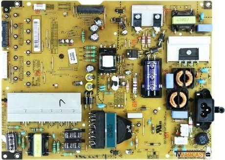 EAY63072901, EAX65424001 (2.4), 3PCR00364C, REV.3.0, LGP4750-14LPB, PLDH-L315A-IT, LG 47LB670V, LG 47LB730V
